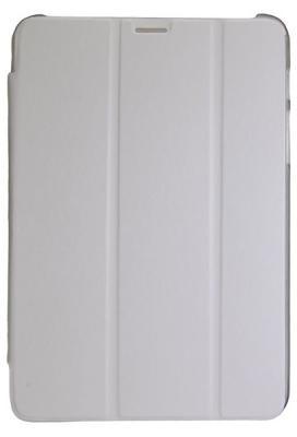 """Чехол-подставка Pro-Сase TFC для Samsung T710 Tab S2 8"""" (белый)"""