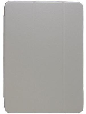 """Чехол-подставка Pro-Сase TFC для Samsung T815 Tab S2 9.7"""" (белый)"""
