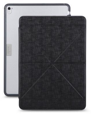 """Чехол Moshi VersaCover Origami Case Metro Black для iPad Pro 9.7"""""""