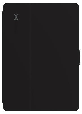 Чехол-подставка Speck Stylefolio Black/Slate Grey для Apple iPad Air/Air 2/Pro