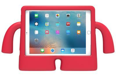 Чехол-накладка Speck iGUY Chili Pepper Red для Apple iPad Air/Air 2/Pro