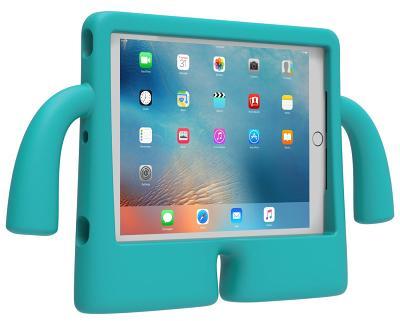 Фото Чехлы, Speck Чехол-накладка Speck iGUY Caribbean Blue для Apple iPad Air/Air 2/Pro