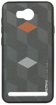 Чехол-накладка Remax Gentleman Infinity для Huawei Y3 II
