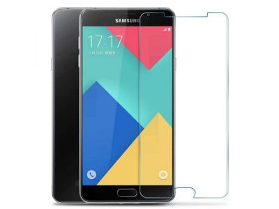 Фото Защитная пленка, Favorit Защитное стекло E-Power Pro-case 0.22 Samsung Galaxy J510 (2016)