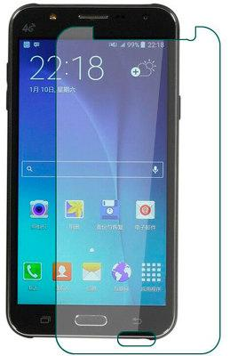 Защитное стекло E-Power Pro-case 0.22 Samsung Galaxy J710 (2016)