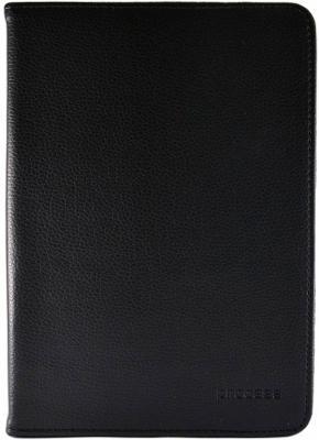 "Чехол для планшетов Pro-case universal Fits up 10""black"