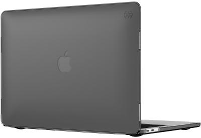 "Чехол-накладка Speck Smartshell для MacBook Pro 15"" with Touch Bar (Onyx Black) SP-90208-0581"