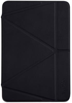 """Чехол-подставка Momax Smart Case Black для iPad Pro 9.7"""""""