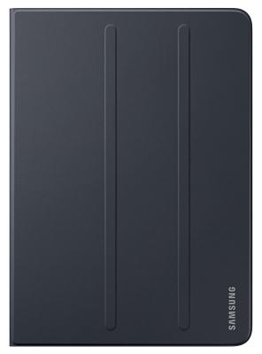Чехол Samsung Book Cover для Galaxy Tab S3 T820/825 (черный)