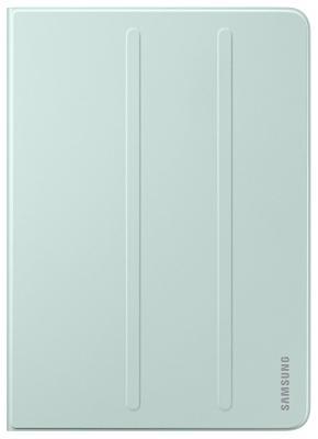 Чехол Samsung Book Cover для Galaxy Tab S3 T820/825 (мятный)