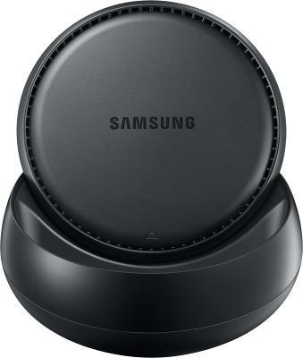 Док-станция Samsung Dex (EE-MG950BBRGRU) black