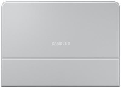 "Чехол-клавиатура Samsung Keyboard Cover для Galaxy Tab S3 9.7"""