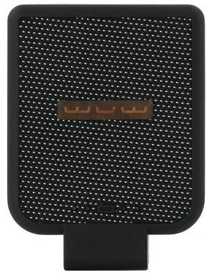 Портативная батарея JLW 2200mAh black (WUW-B02micro)