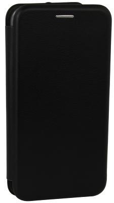 Чехол-книжка Gio Case Original Black для Galaxy J5 Prime