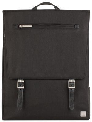 Рюкзак для ноутбука Moshi Helios (Charcoal Black) 99MO087731
