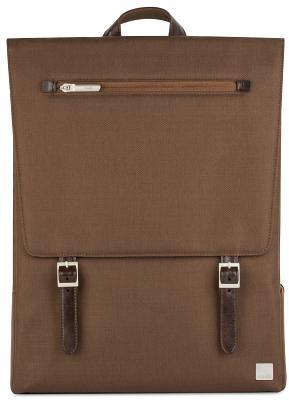 Рюкзак для ноутбука Moshi Helios (Cocoa Brown) 99MO087731