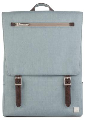 Рюкзак для ноутбука Moshi Helios Lite Sky (Blue) 99MO087501