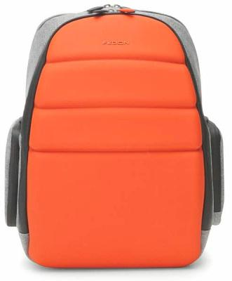 "Рюкзак Fedon Ninja 15"" (Orange) 90009726912"