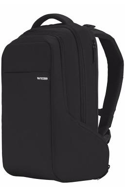 "Рюкзак Incase ICON Pack 15"" (Black) CL55532"