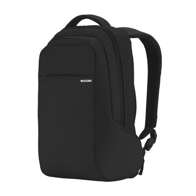 """Рюкзак Incase ICON Slim Pack 15"""" (Black) CL55535"""