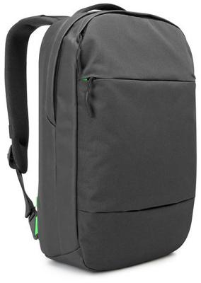 "Рюкзак Incase City Backpack 17"" (Black) CL55450"