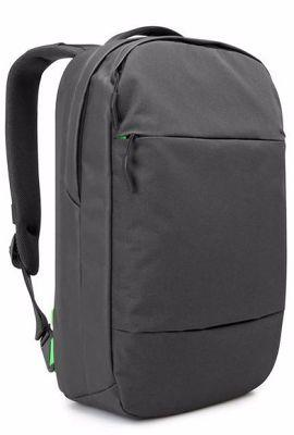 "Рюкзак Incase City Compact Backpack 15"" (Black) CL55452"