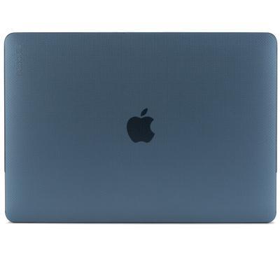 """Накладка Incase for MacBook Pro 13"""" (Coronet Blue) INMB200260-CBL"""