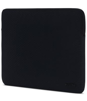 "Чехол-папка Incase ICON Slim Sleeve with Diamond Ripstor for MacBook Air 13"" (Black) INMB100267-BLK"
