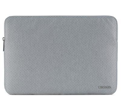 "Чехол-папка Incase ICON Slim Sleeve with Diamond Ripstor for MacBook Air 13"" (Cool Gray) INMB100267-CGY"