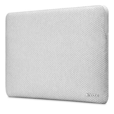 "Чехол-папка Incase Slim Sleeve with Diamond Ripstor for MacBook Pro 15 "" Thunderbolt3 & Retina-Coo INMB100269-CGY"