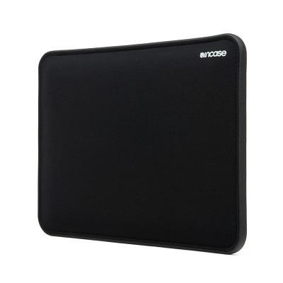 """Чехол-папка Incase ICON Sleeve with Tensaerlite for MacBook Retina 13"""" (Black) CL60657"""