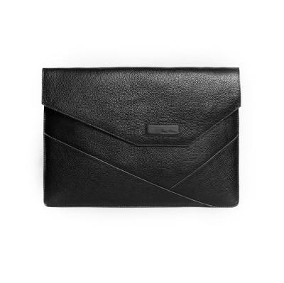 "Чехол-папка для ноутбука ISSA HARA MacBook 12"" MC12 (11-00)"