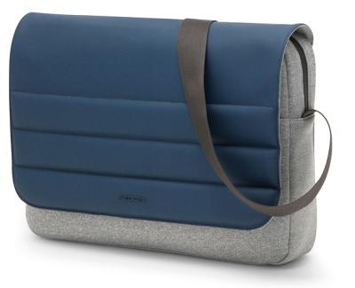 "Чехол-сумка Fedon Ninja 13"" (Blue) 90009716901"