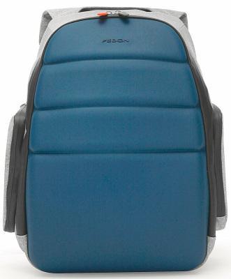 """Рюкзак Fedon Ninja 15"""" (Blue) 90009726910"""
