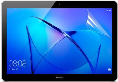 """Протектор на дисплей Huawei MediaPad T3 10"""""""