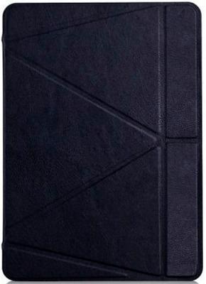 """Чехол IMAX Samsung T560 (Tab E) 10.1"""" Black"""