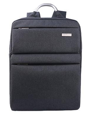"Рюкзак для ноутбука Miracase 15.6"" (Grey\Blue) NB-8059GB"