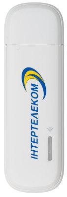 Коробочное решение «Wi-Fi 3G модем Huawei EC315-1»