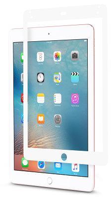 Фото Защитные пленки для планшетов, Moshi Защитная пленка Moshi iVisor AG iPad Pro 9.7