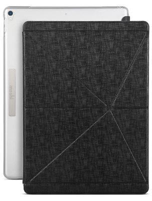 "Чехол Moshi VersaCover iPad Pro 12.9"" Black"