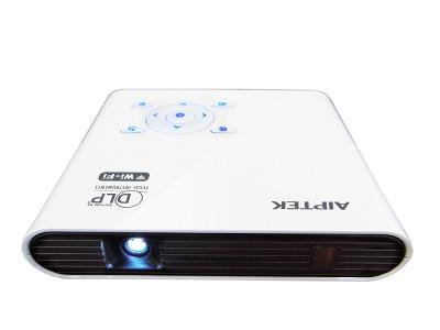Проектор Aiptek Pico Projector AN100