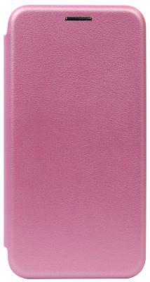 Фирменный буклет Meizu Original M5c (Pink)