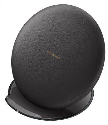 Беспроводное ЗУ Samsung (EP-PG950BBRGRU) Black