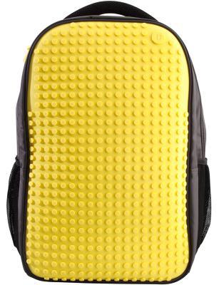 Рюкзак Upixel Maxi (Yellow) CP.QT.000695