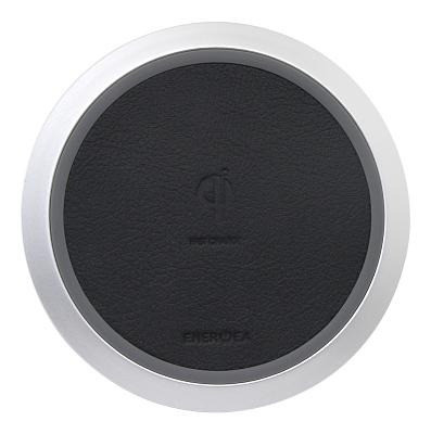 Беспроводное ЗУ Energea WiDisc (Black)