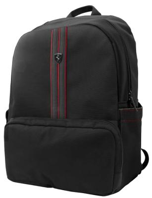 "Рюкзак Urban Collection Backpack 15"" (Black) FEURBP15BK"