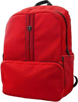 "Рюкзак Urban Collection Backpack 15"" (Red) FEURBP15RE"
