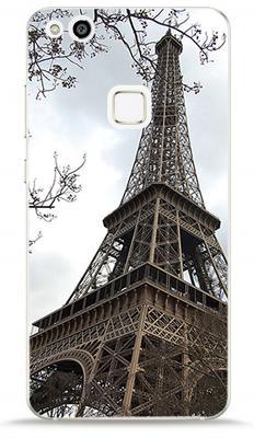 Чехол-накладка Wise (Париж) для Huawei P10 lite
