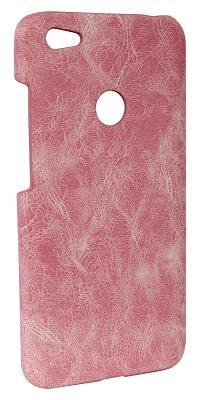 Фото Чехлы, Mofi Чехол-книжка Mofi Back Case (Pink) для Xiaomi Redmi Note 5A