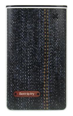 Портативная батарея WK (WP-002-895) 5000mAh